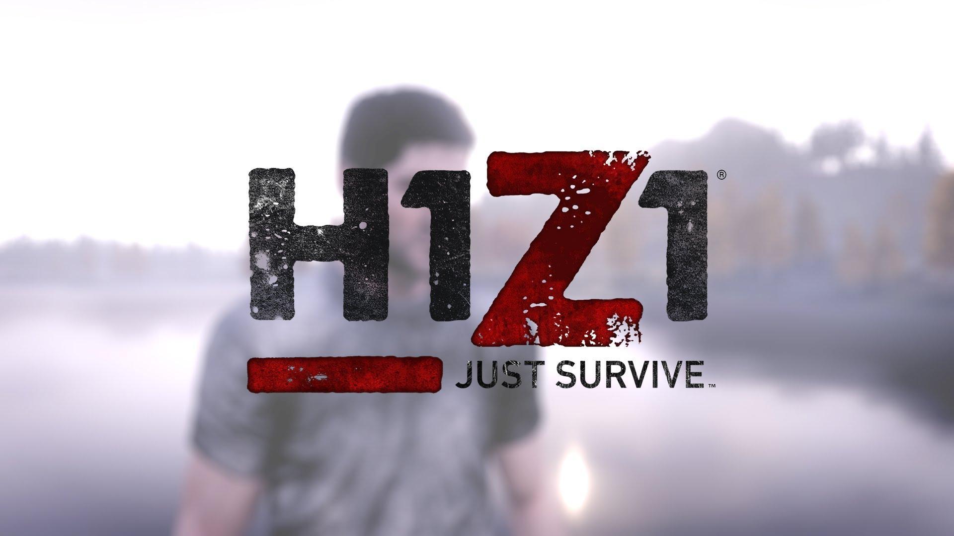 H1Z1 King Of The Kill oyunu için sistem gereksinimleri