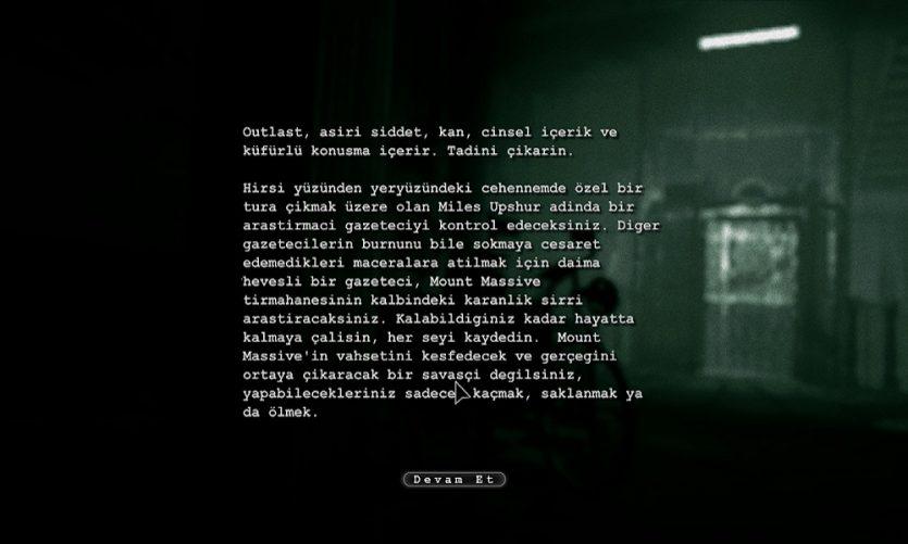 outlast-1