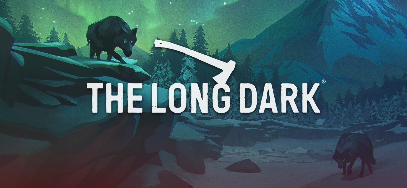 The Long Dark ile ilgili görsel sonucu