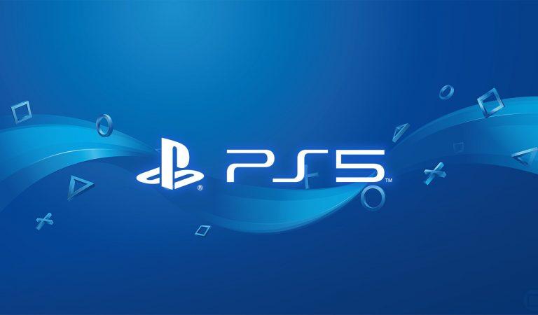 PS5 Kullanıcıları Artık Yeni Özellikleri Erkenden Test Edebilecek