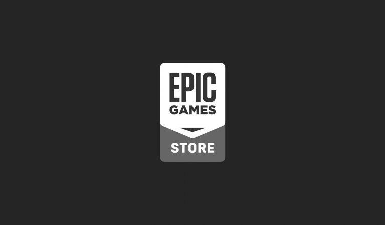 Epic Games'in 21 Ocak'taki Ücretsiz Oyunu Belli Oldu
