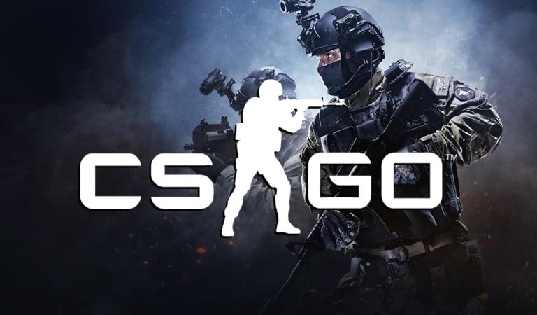 En Çok Kazanan 10 CS:GO Oyuncusu