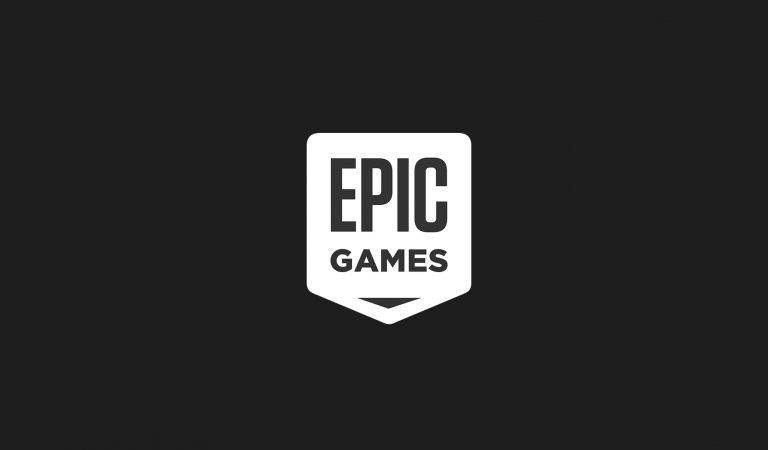 Epic Games'in 13 Ağustosdaki Ücretsiz Oyunları Belirlendi