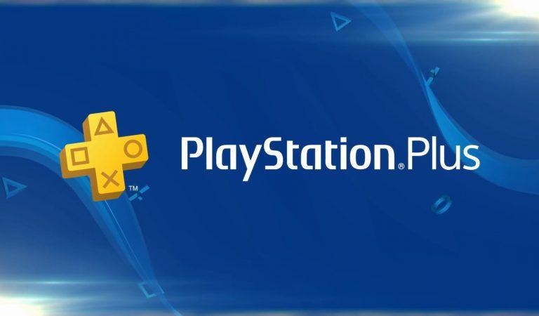 PlayStation Plus 2021 Nisan Oyunları Açıklandı