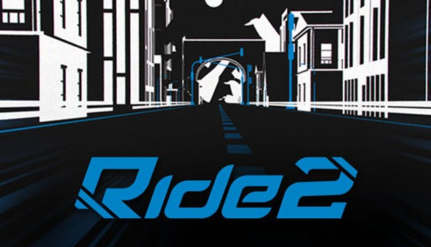Ride 2 Sistem Gereksinimleri