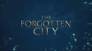 The Forgotten City Çıkış Tarihi Belli Oldu
