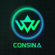 ConSina kullanıcısının profil fotoğrafı