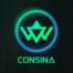 ConSina