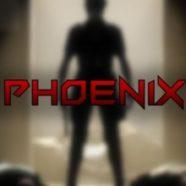 Ph0en1x
